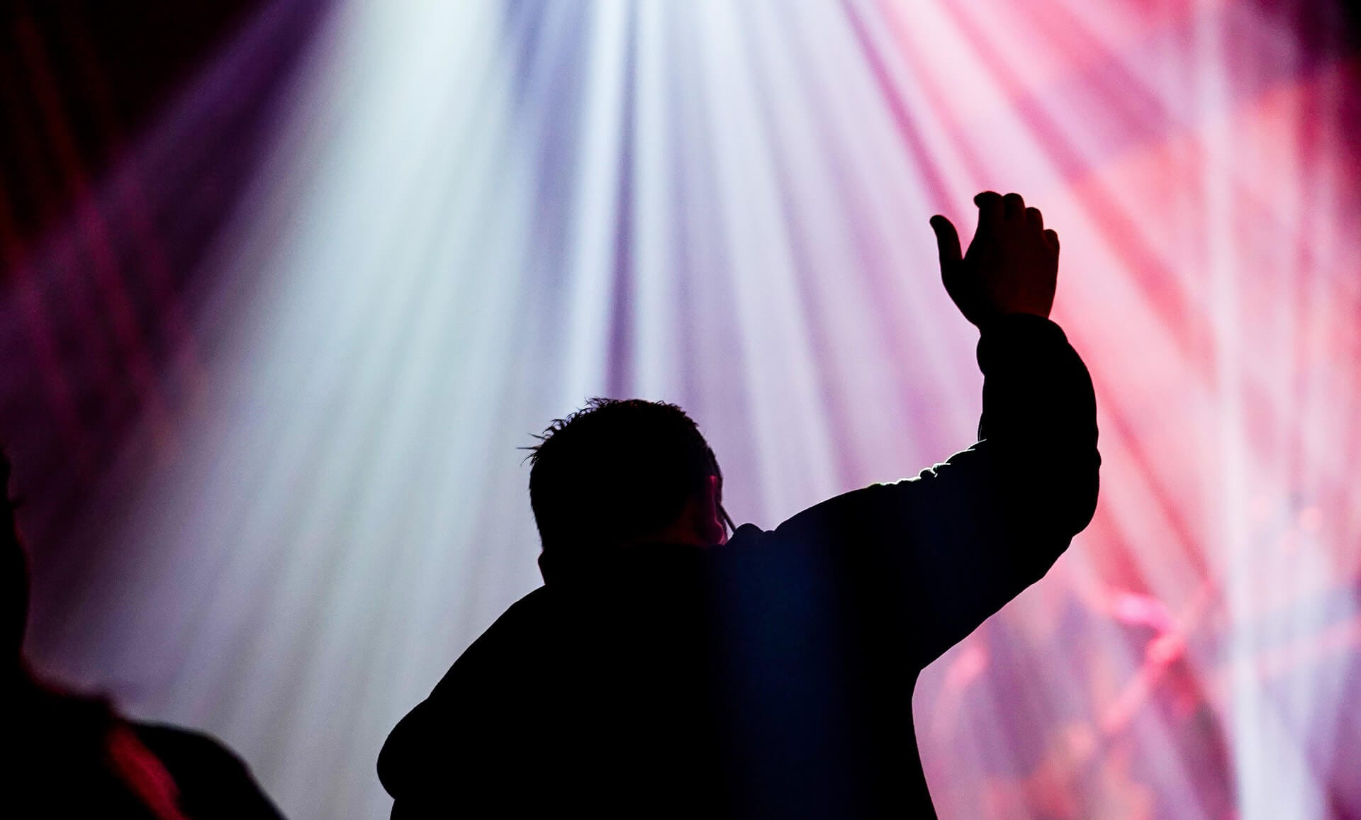 Release the Power of God in Your Life-1920x1157-Benny Hinn Ministries